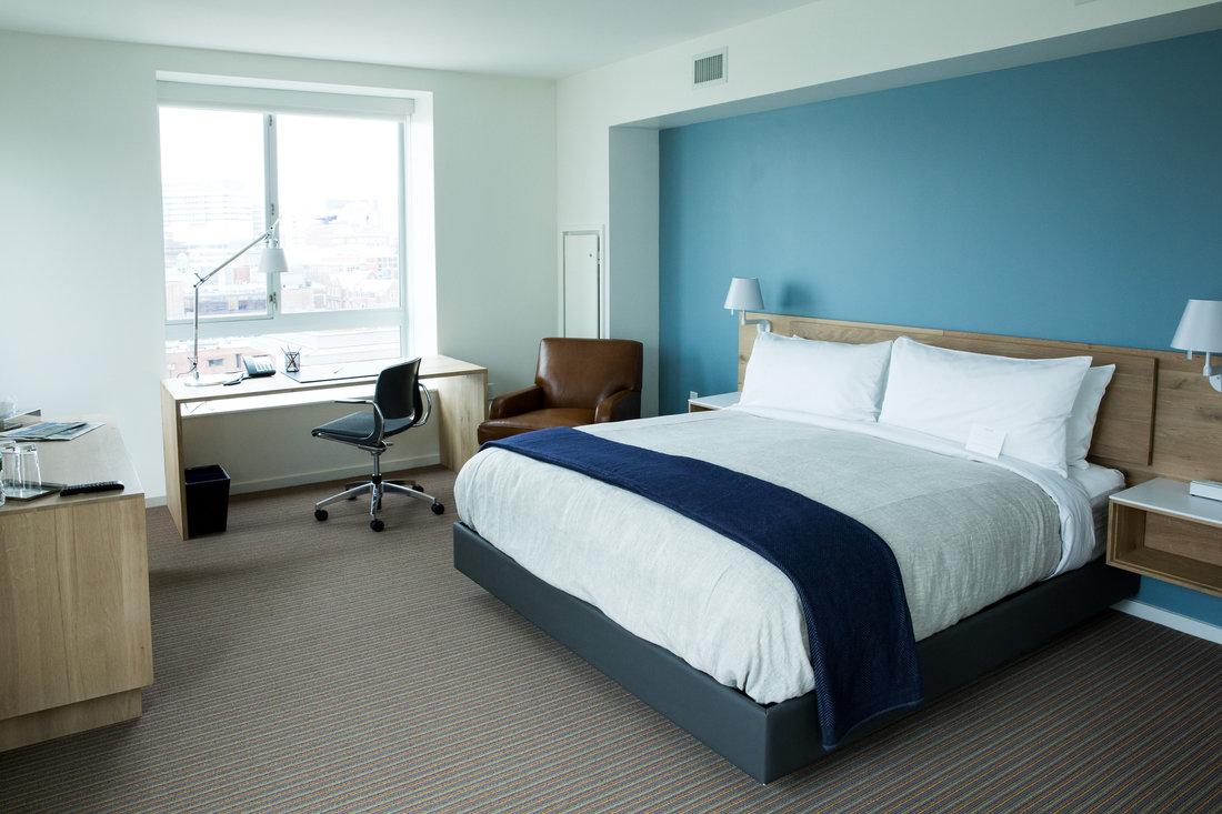 http://www.revoindustriesinc.com/wp-content/uploads/2017/04/Study-Hotel-1.jpg