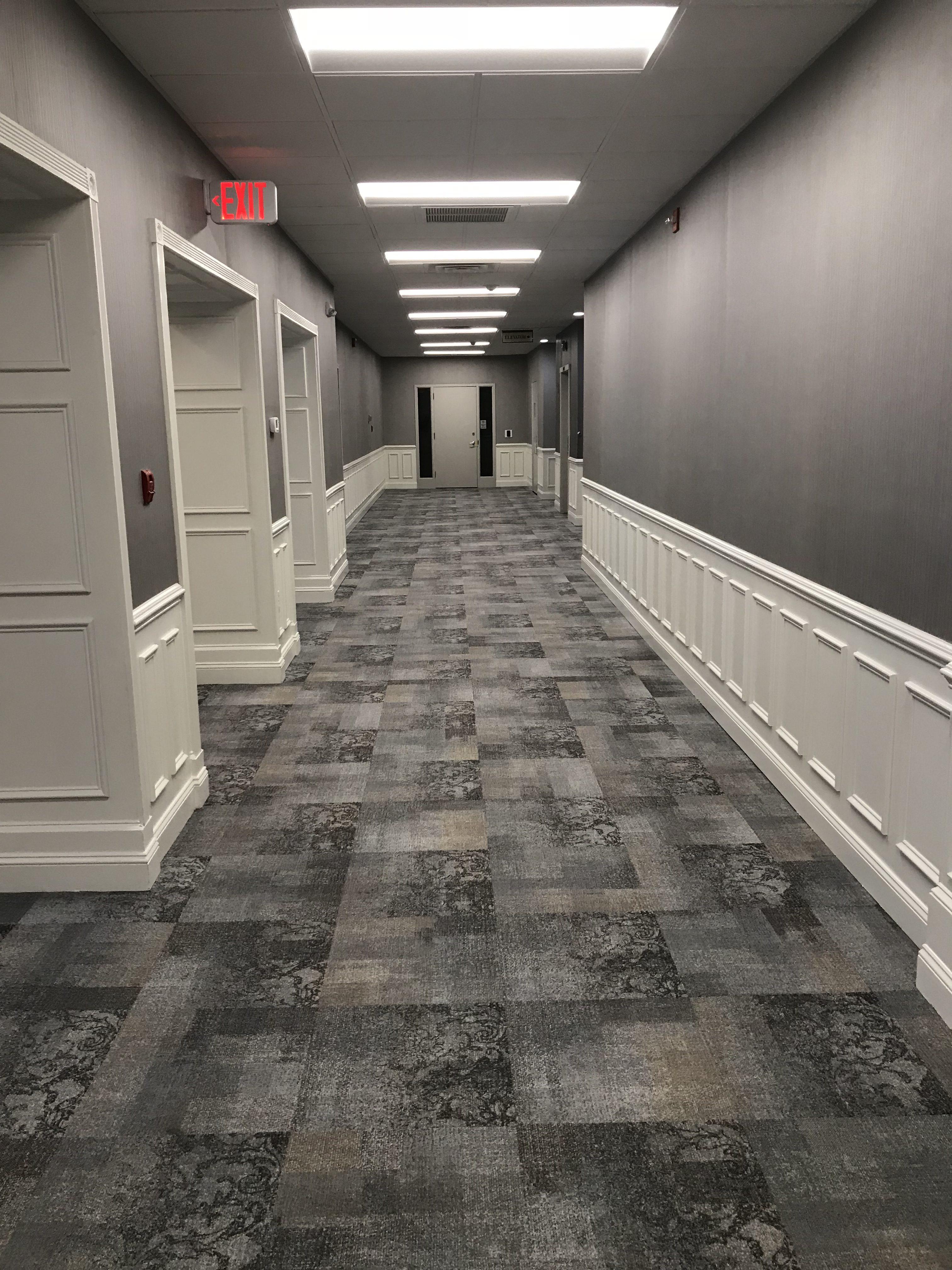https://www.revoindustriesinc.com/wp-content/uploads/2018/12/2nd-FL.-Corridor-e1545342013191.jpg